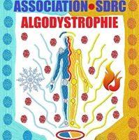 Association SDRC Algodystrophie